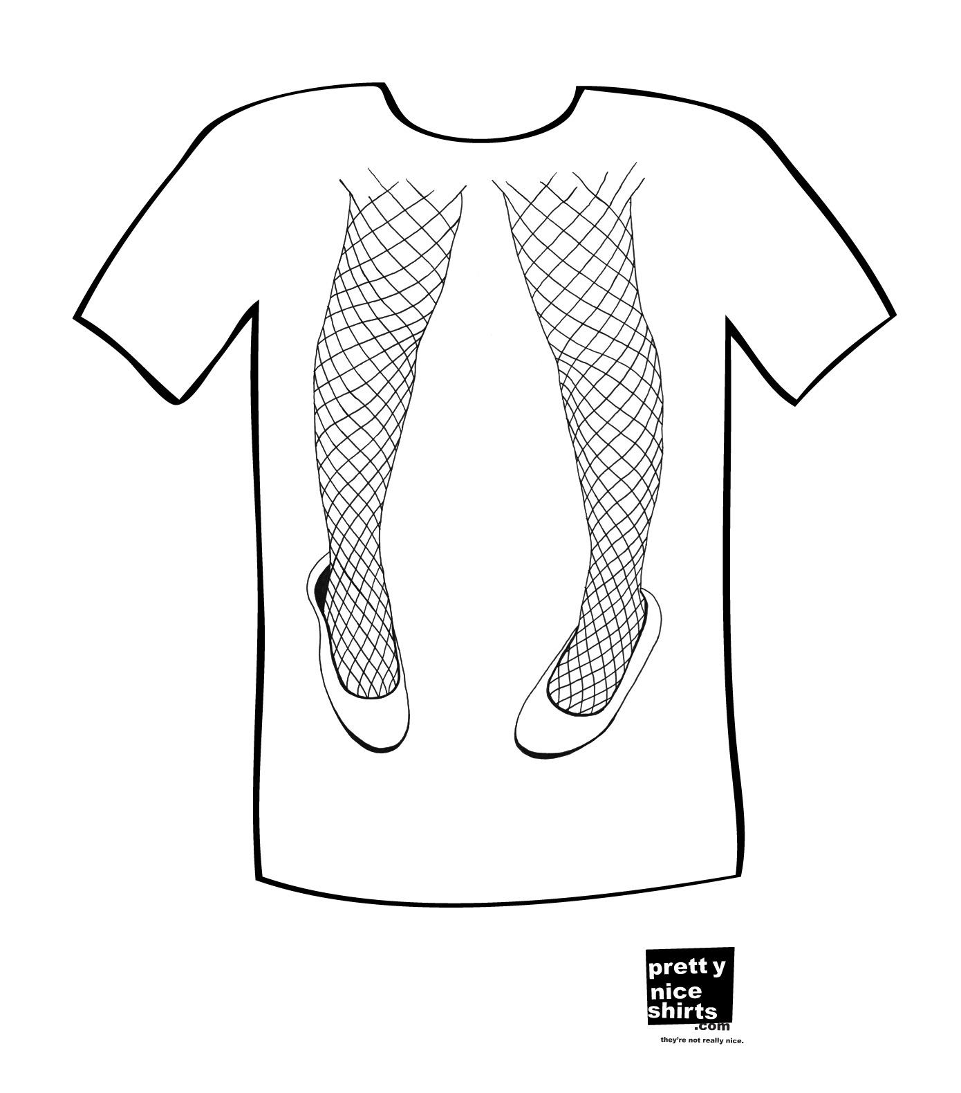20170516_PNS-designs_LAH_the-legs