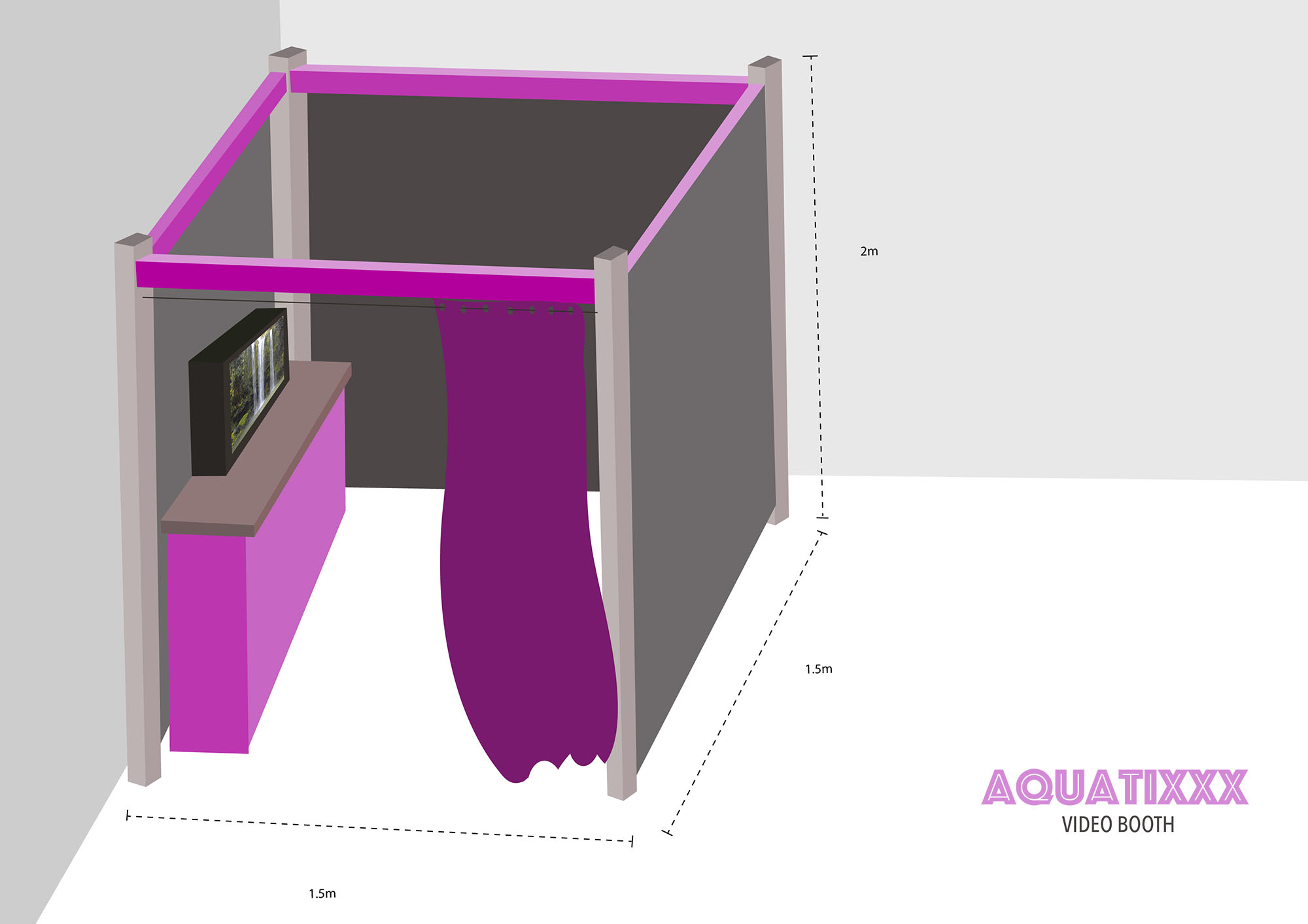 AquaXXX-VideoBooth_6_booth