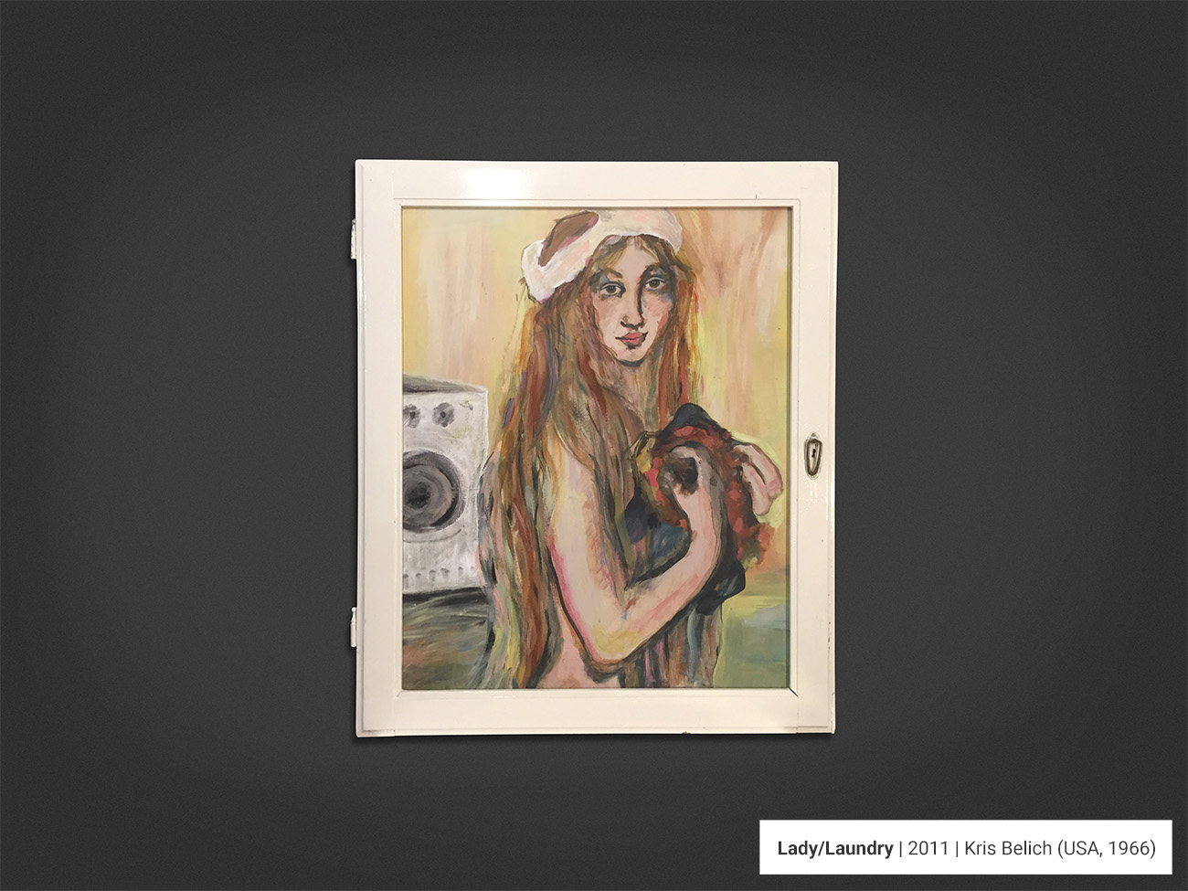 FWIW_artworks-collected_medium-res_1