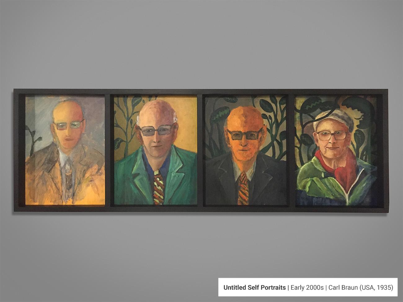 FWIW_artworks-collected_medium-res_2