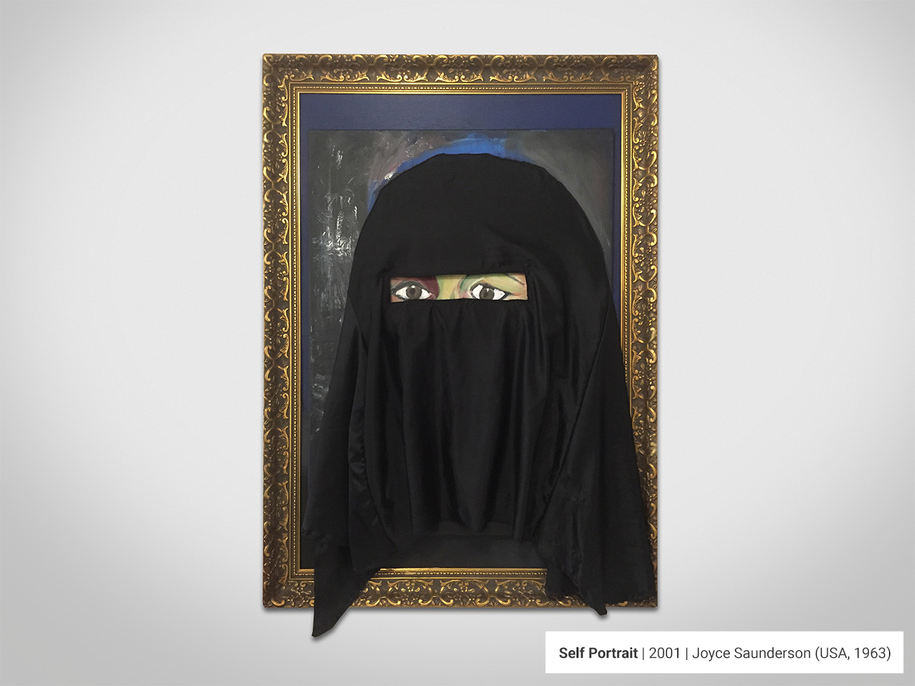 FWIW_artworks-collected_medium-res_3