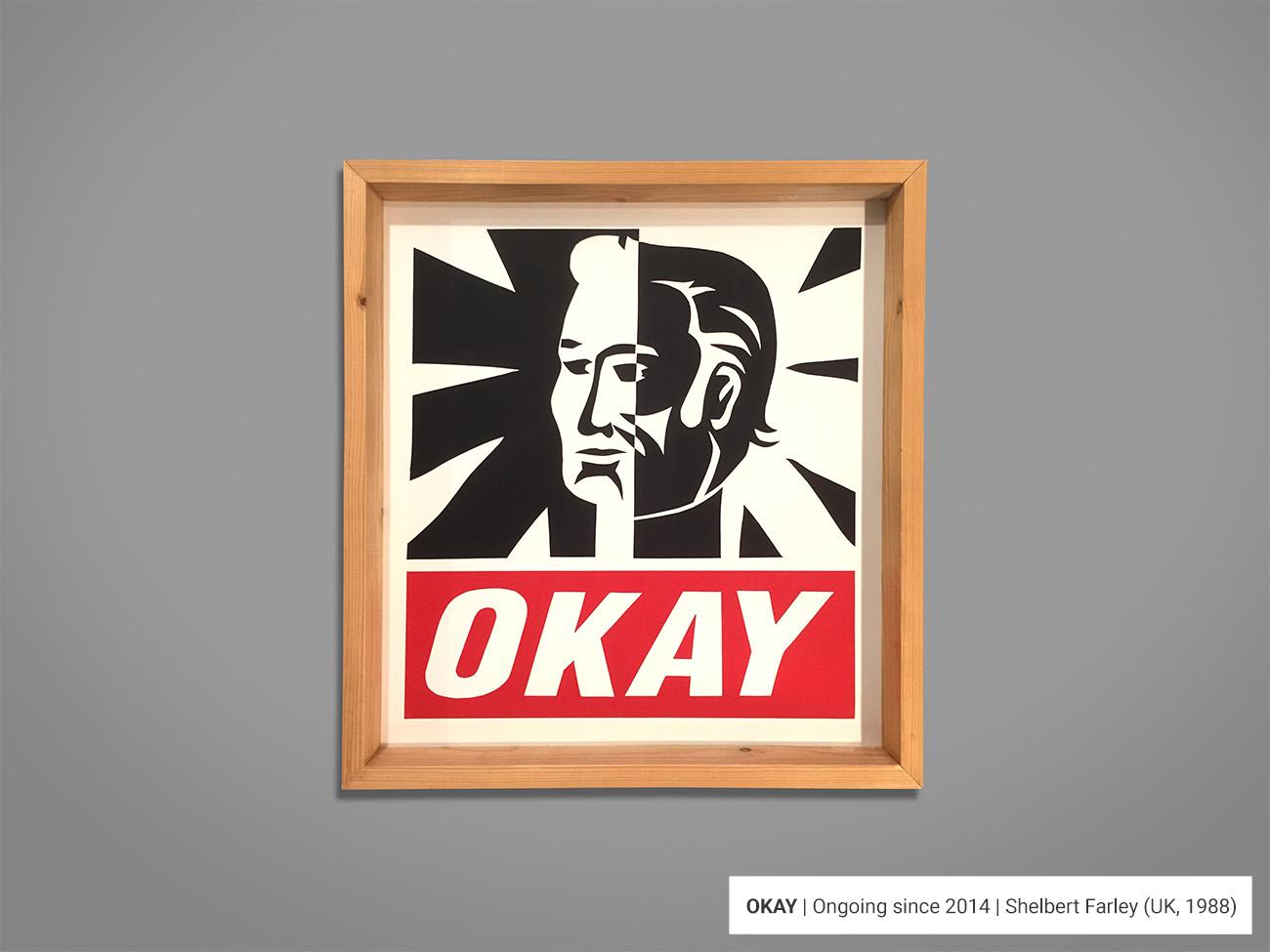 FWIW_artworks-collected_medium-res_4