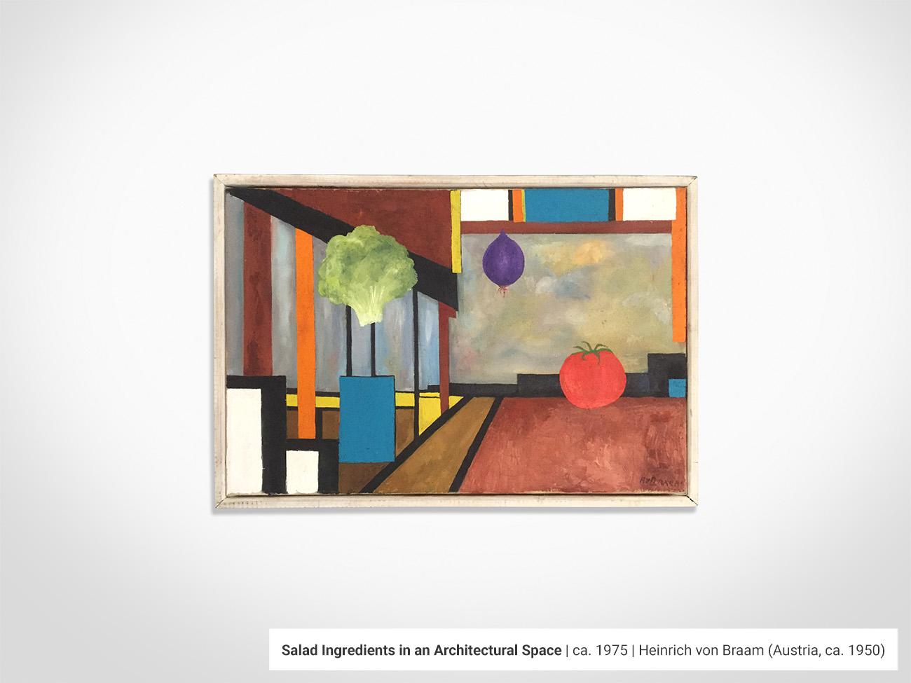 FWIW_artworks-collected_medium-res_5
