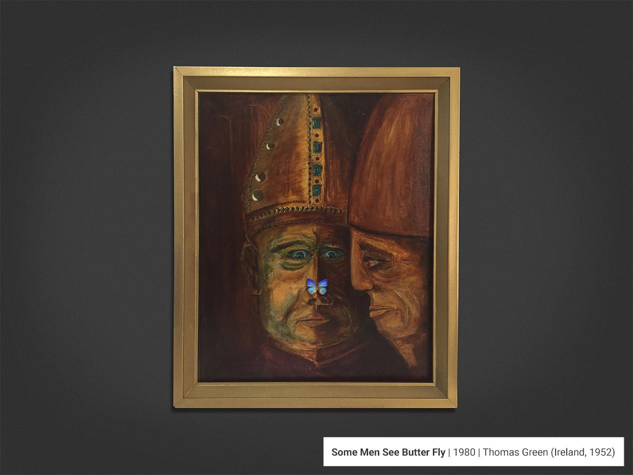 FWIW_artworks-collected_medium-res_6
