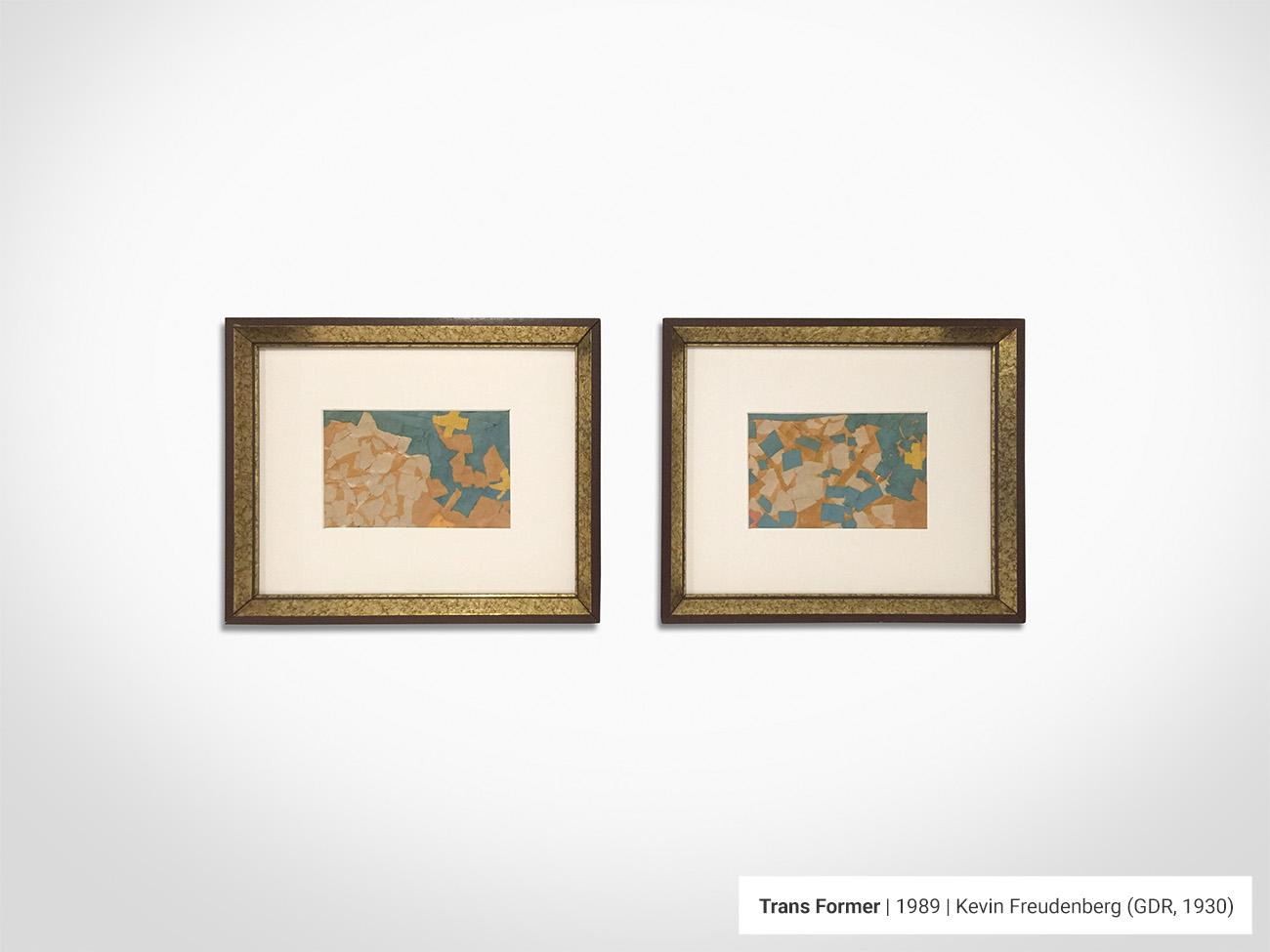 FWIW_artworks-collected_medium-res_7