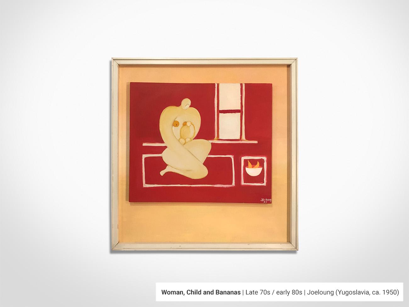 FWIW_artworks-collected_medium-res_8
