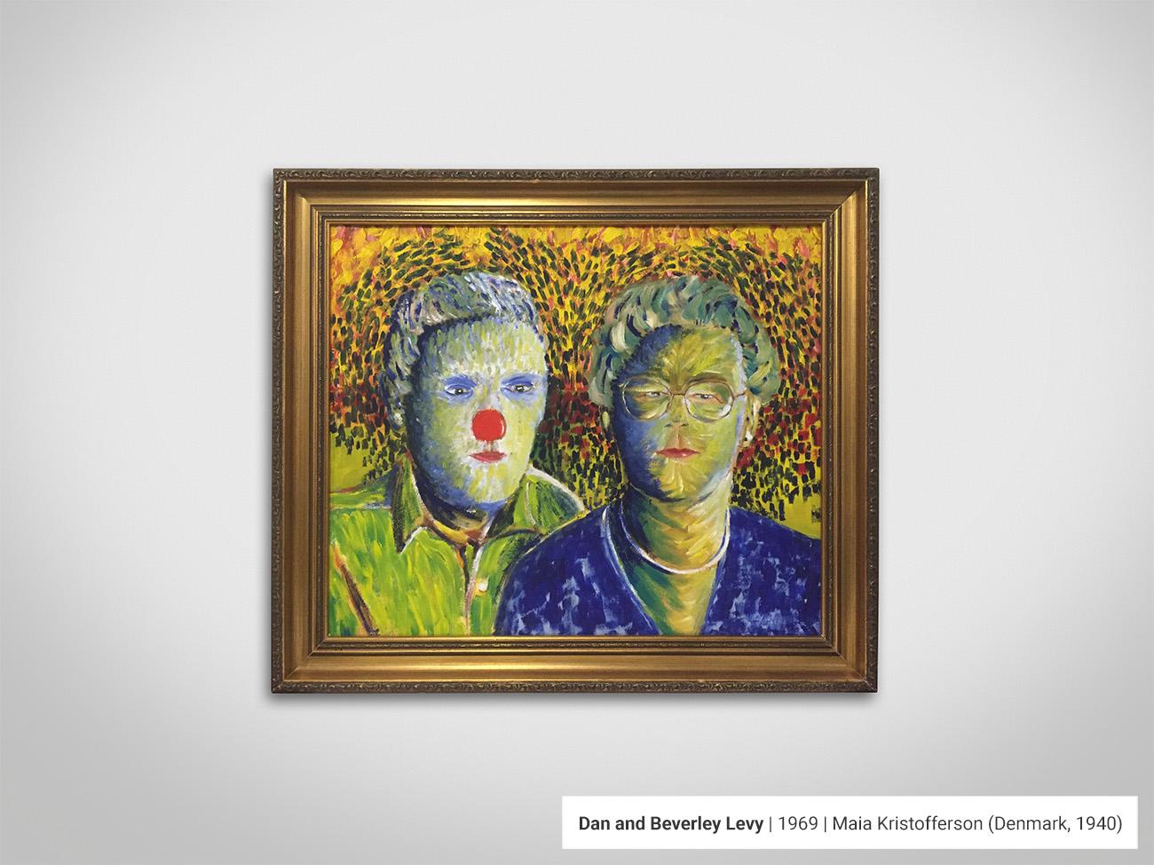 FWIW_artworks-collected_medium-res_9