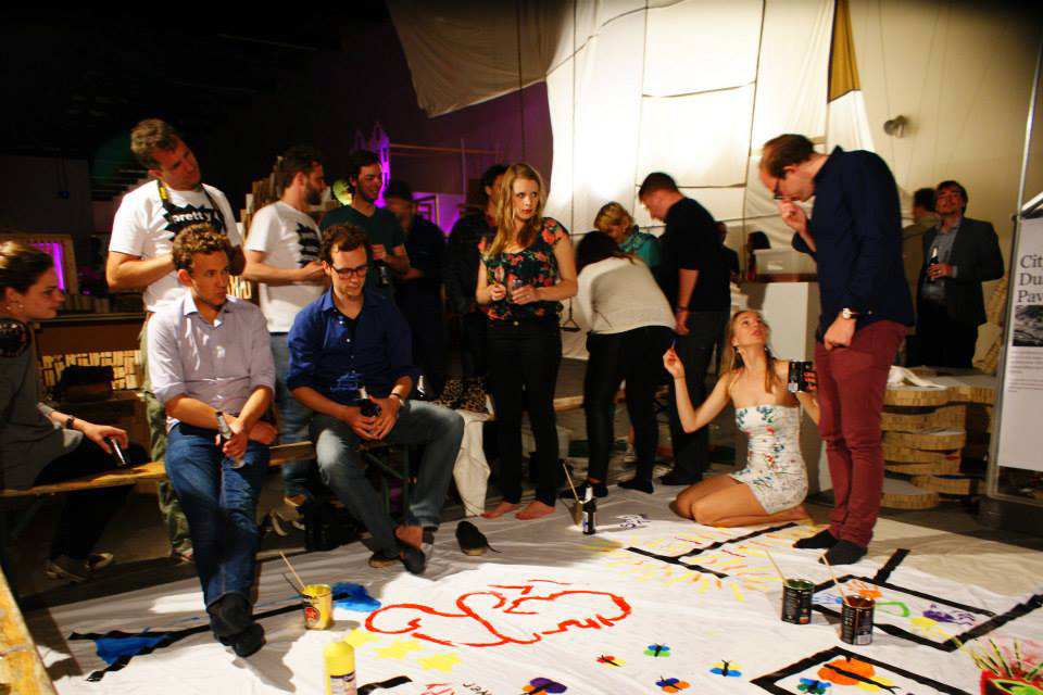 PNS-partypainting-collected-13