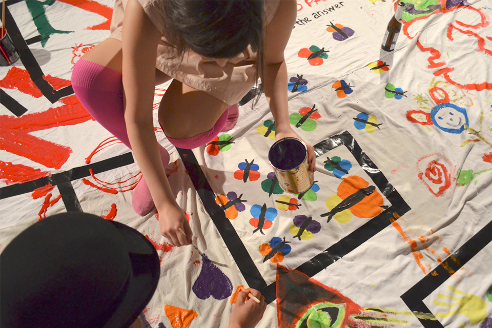 PNS-partypainting-collected-17