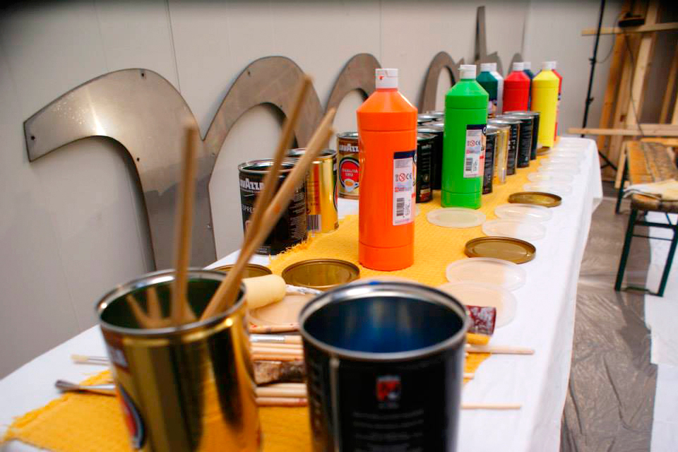 PNS-partypainting-collected-7