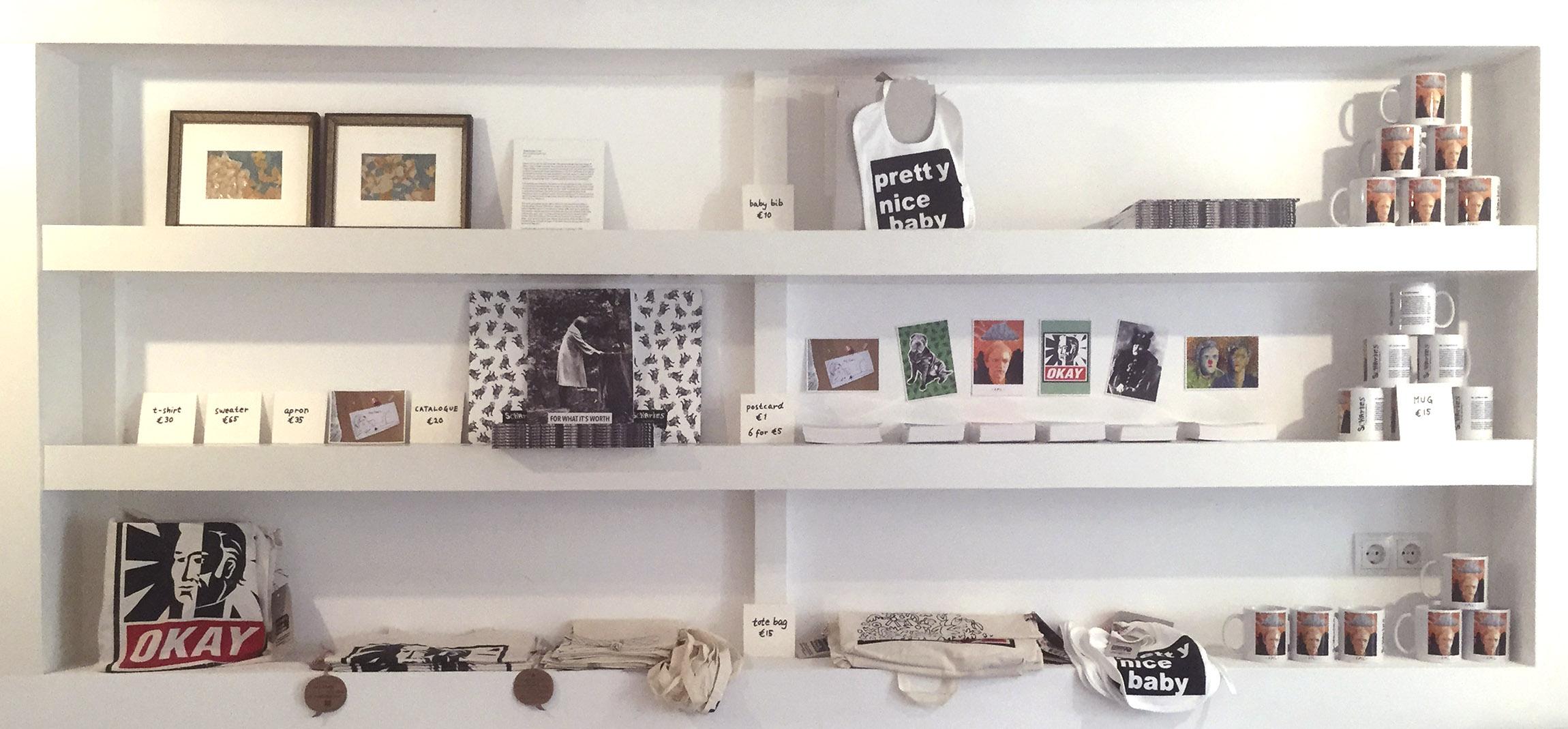 Schatjes-FFIW-tentoonstelling-merchandise_v2